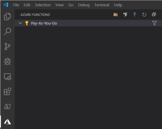 login-screenshot